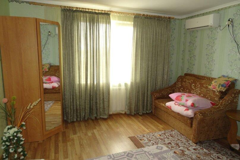 """Гостевой дом """"Ника"""", улица Бондаревой, 75 на 3 номера - Фотография 3"""