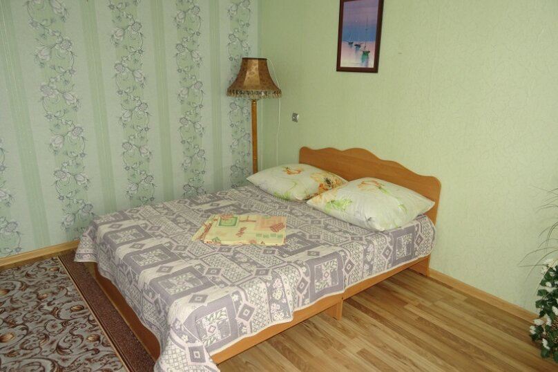 """Гостевой дом """"Ника"""", улица Бондаревой, 75 на 3 номера - Фотография 5"""