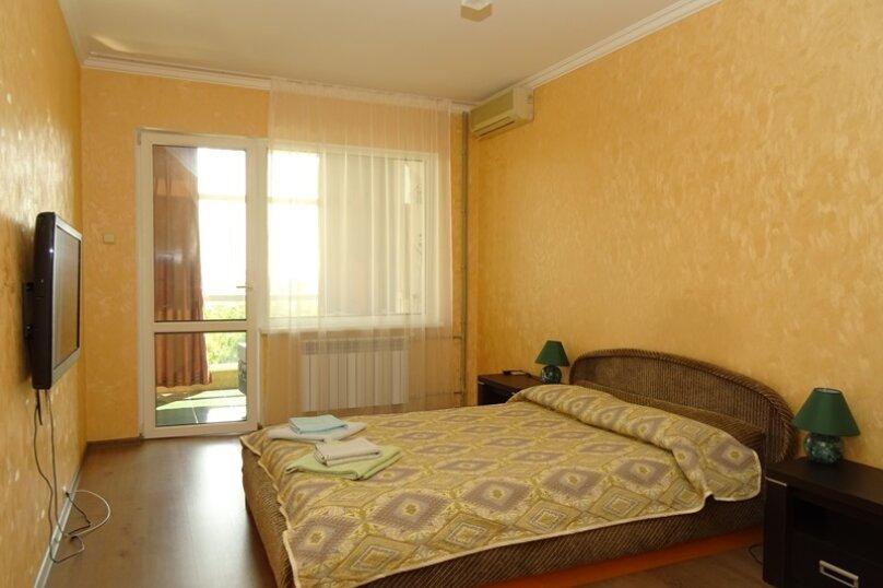 "Мини-гостиница ""G-Randevu"", Сухумское шоссе, 33к33 на 2 комнаты - Фотография 20"
