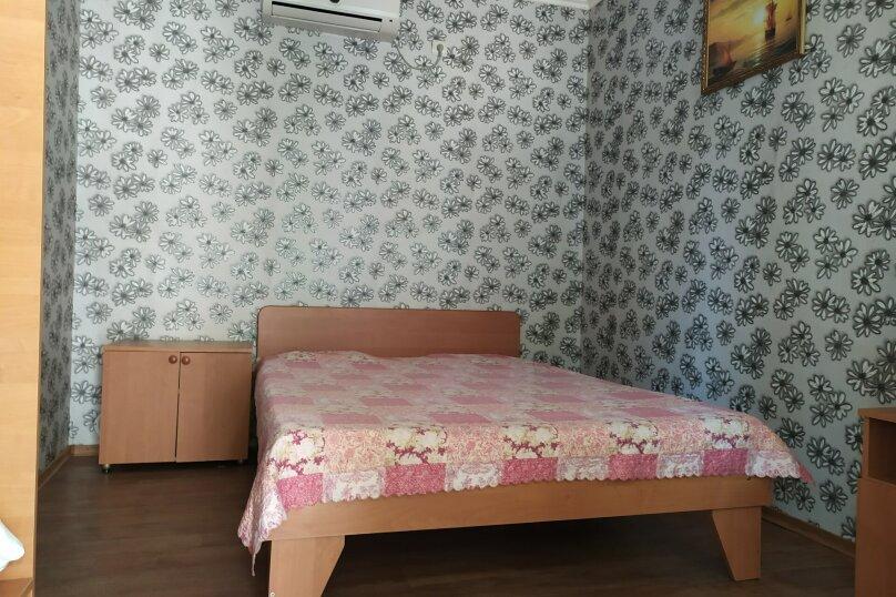 """Гостевой дом """"Катюша"""", 70 лет октября , 10 на 20 комнат - Фотография 5"""
