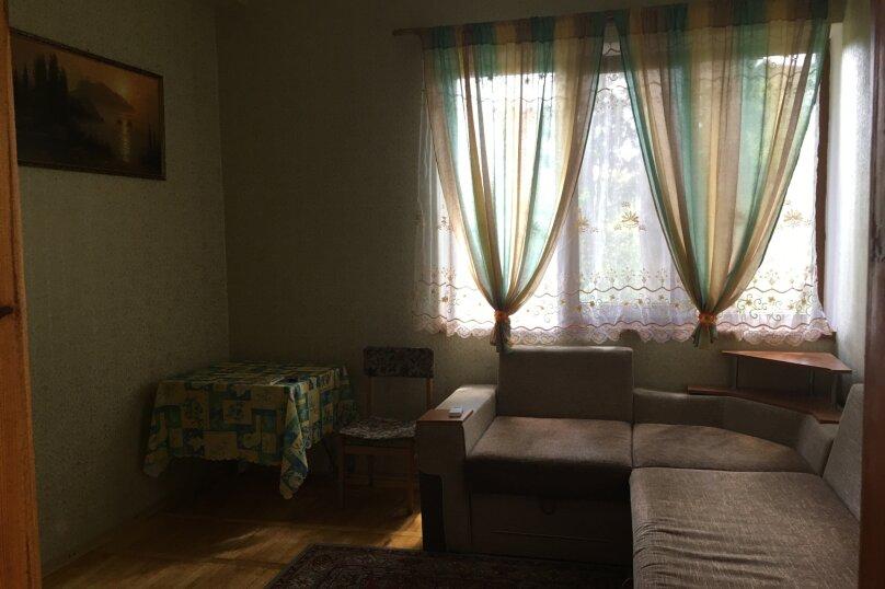 Частный дом  , Севастопольское шоссе, 46 на 5 комнат - Фотография 32