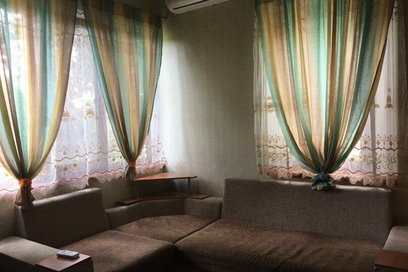 Частный дом  , Севастопольское шоссе, 46 на 5 комнат - Фотография 33
