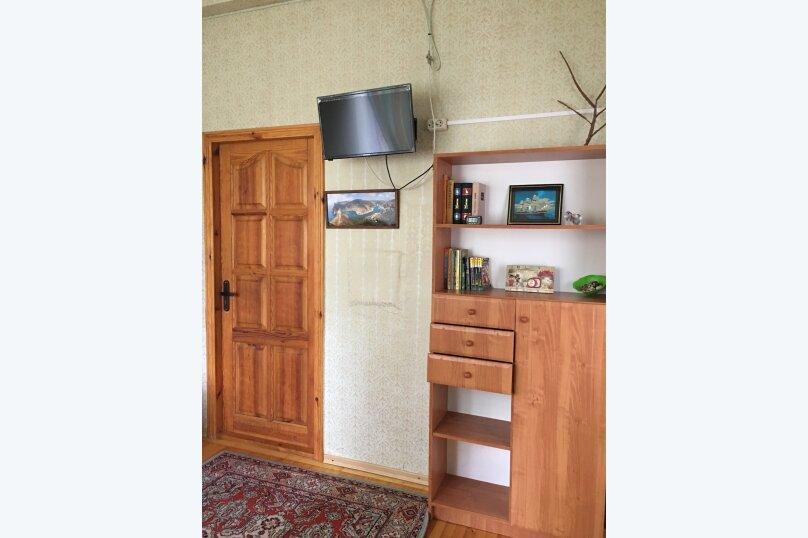 Частный дом  , Севастопольское шоссе, 46 на 5 комнат - Фотография 35
