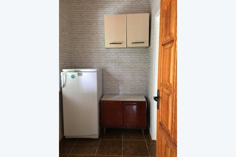 Частный дом  , Севастопольское шоссе, 46 на 5 комнат - Фотография 36