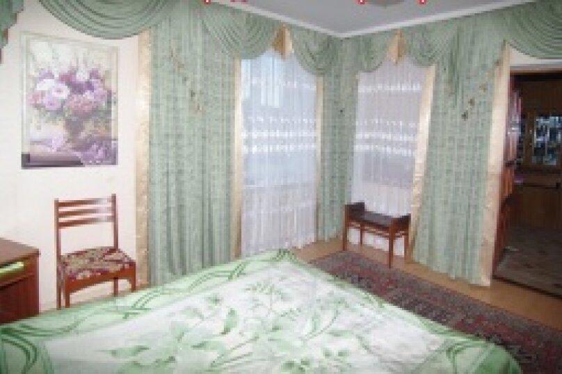 """Частный  дом """"Холидей холл"""", ул.Кипарисная, 15 на 1 номер - Фотография 20"""