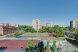 1-комн. квартира, 31 кв.м. на 4 человека, Белы Куна, 13к4, Фрунзенский район, Санкт-Петербург - Фотография 18