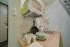 1-комн. квартира, 15 кв.м. на 4 человека, Гороховая улица, 48, метро Технологический и-т, Санкт-Петербург - Фотография 1