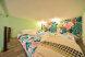 1-комн. квартира, 15 кв.м. на 4 человека, Гороховая улица, 48, метро Технологический и-т, Санкт-Петербург - Фотография 17