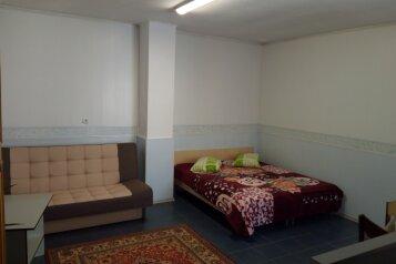 Дом, 50 кв.м. на 5 человек, 2 спальни, улица Пушкина, 4, Феодосия - Фотография 3