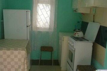 Гостевой дом , улица Ильича, 14Б на 3 номера - Фотография 3