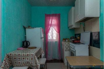 Гостевой дом , улица Ильича, 14Б на 3 номера - Фотография 4