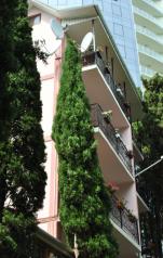 Гостевой дом, Парковый проезд, 4А на 6 номеров - Фотография 1
