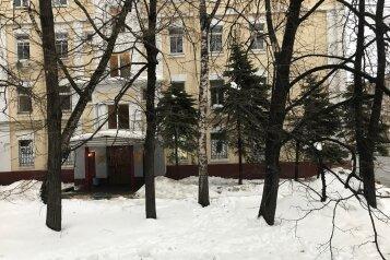 Отель , улица Стромынка, 11 на 14 номеров - Фотография 1