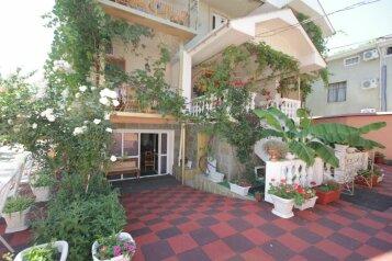 Гостиница, улица Одоевского, 21А на 10 номеров - Фотография 1