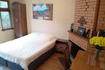 1-комн. квартира, 25 кв.м. на 2 человека, Красномаякская улица, 8, Симеиз - Фотография 1