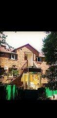 Гостевой дом, улица Павлова на 7 номеров - Фотография 1