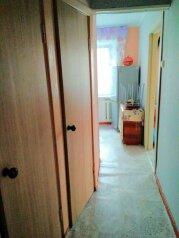 2-комн. квартира, 40 кв.м. на 4 человека, улица Розы Люксембург, 170, Ейск - Фотография 3