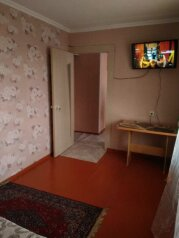 2-комн. квартира, 40 кв.м. на 4 человека, улица Розы Люксембург, 170, Ейск - Фотография 4