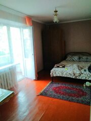 2-комн. квартира, 40 кв.м. на 4 человека, улица Розы Люксембург, Ейск - Фотография 4