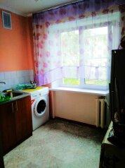 2-комн. квартира, 40 кв.м. на 4 человека, улица Розы Люксембург, 170, Ейск - Фотография 1