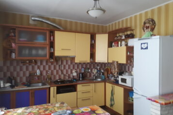 Гостевой дом, Лабинская, 4 на 5 номеров - Фотография 2