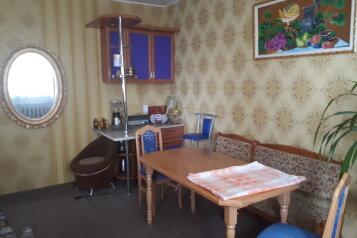 Гостевой дом, Лабинская, 4 на 5 номеров - Фотография 3