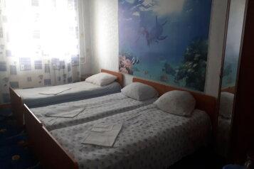 Гостевой дом, Лабинская, 4 на 5 номеров - Фотография 4