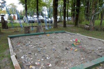 База отдыха, с. Тамыш, ул. Турбазская на 100 номеров - Фотография 4