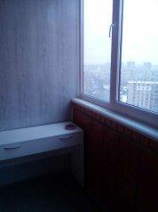 1-комн. квартира, 30 кв.м. на 3 человека, улица Пацаева, 20А, Ростов-на-Дону - Фотография 2