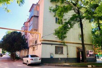 1-комн. квартира, 32 кв.м. на 4 человека, улица Горького, 58, Анапа - Фотография 2