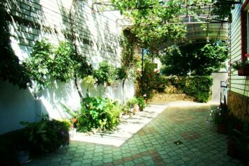 Гостиничный дом, улица Трудящихся, 90 на 10 номеров - Фотография 2
