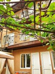 Гостевой дом , Крупской, 40\3 на 5 номеров - Фотография 2