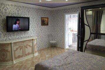 1-комн. квартира, 30 кв.м. на 3 человека, улица Гоголя, 14, Ялта - Фотография 4