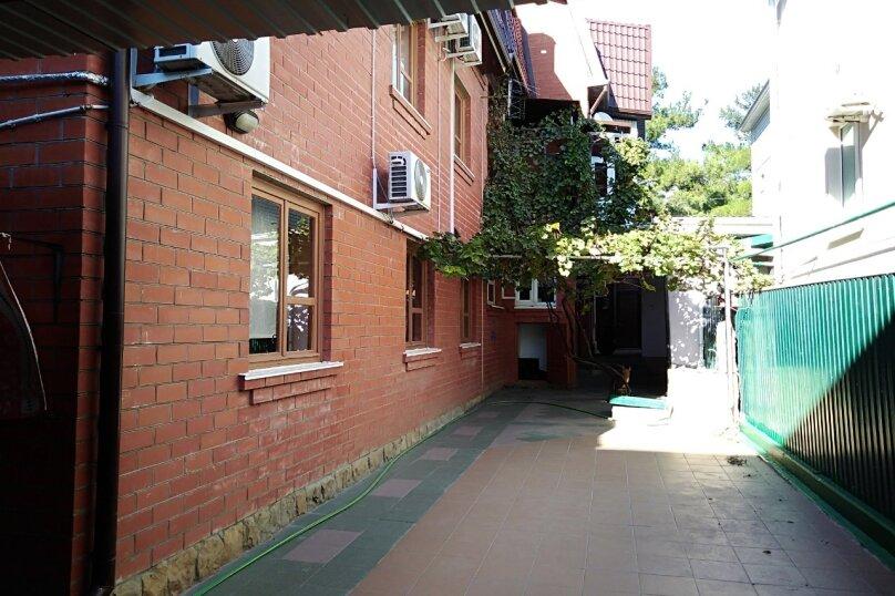 """Мини-гостиница """"Вельвет"""", улица Толстого, 38 на 7 комнат - Фотография 21"""