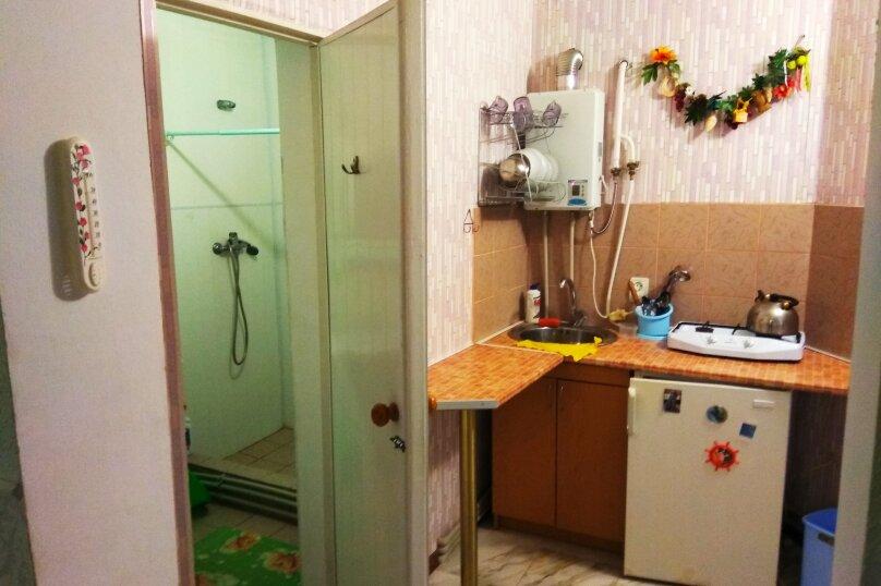 """Гостевой дом """"Крымырк"""", Южная , 1а на 7 комнат - Фотография 5"""
