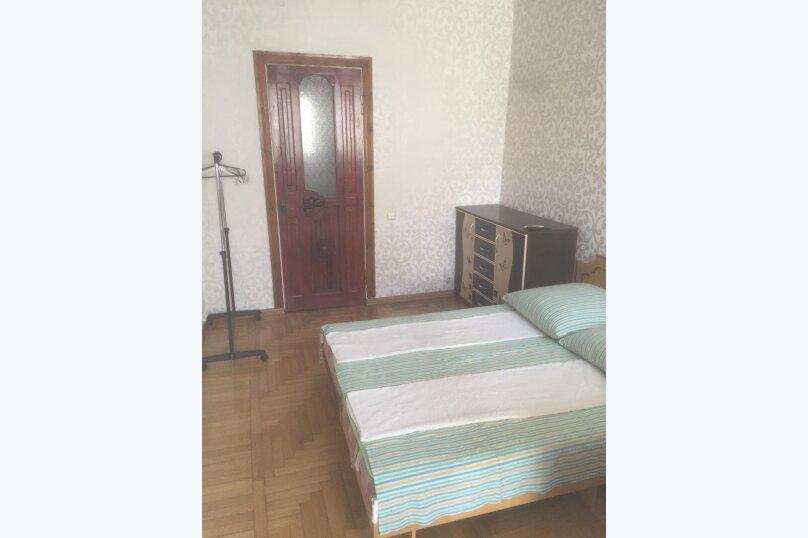 1-комн. квартира, 16 кв.м. на 2 человека, улица Дёмышева, 116В, Евпатория - Фотография 12