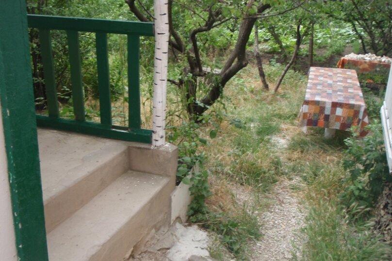 """Гостевой дом """"На Совхозном переулке 1"""", Совхозный переулок, 1 на 16 комнат - Фотография 4"""