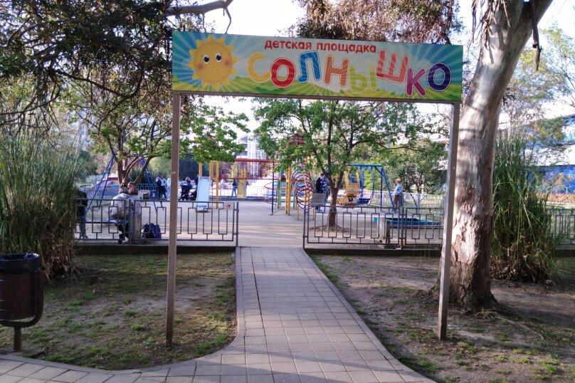 """Гостевой дом """"Эллаиса"""", Прибрежная улица, 2 на 31 комнату - Фотография 10"""