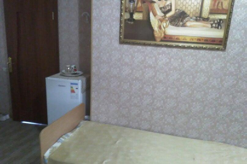 """Гостевой дом """"Связь времён"""", Новороссийская улица, 18А на 14 комнат - Фотография 9"""