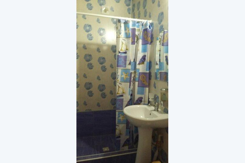 """Гостевой дом """"У Марго"""", улица Адыгаа, 125 на 10 комнат - Фотография 15"""