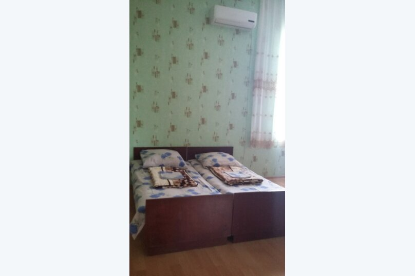 """Гостевой дом """"У Марго"""", улица Адыгаа, 125 на 10 комнат - Фотография 12"""