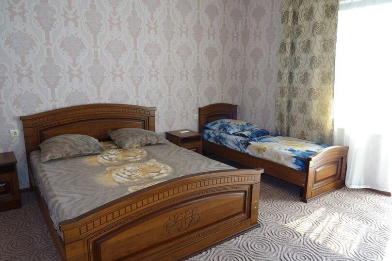 """Мини-гостиница """"У Манвела"""", улица Пушкина, 12 на 16 номеров - Фотография 15"""