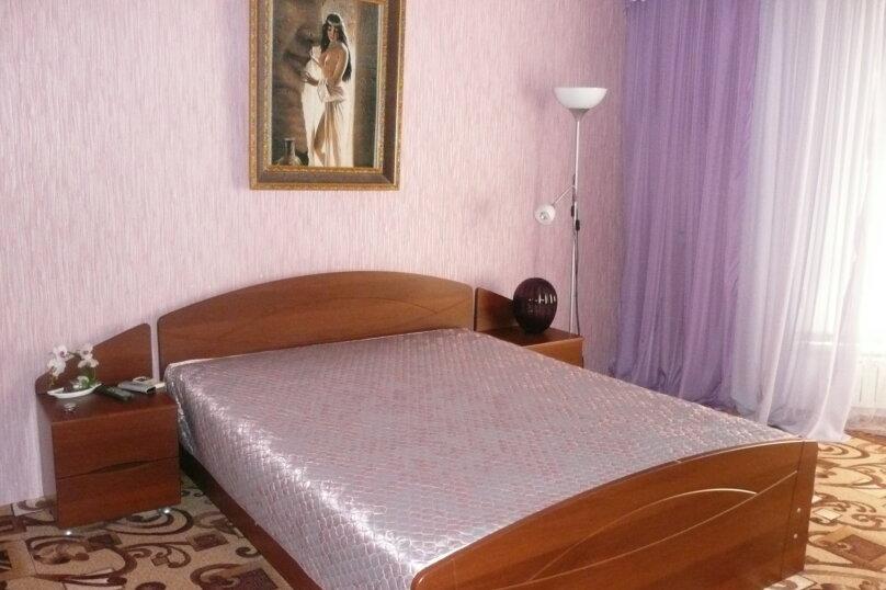 """Гостевой дом """"Колибри"""", улица Короленко, 1Б на 5 комнат - Фотография 38"""
