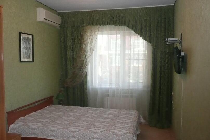 """Гостевой дом """"Колибри"""", улица Короленко, 1Б на 5 комнат - Фотография 39"""