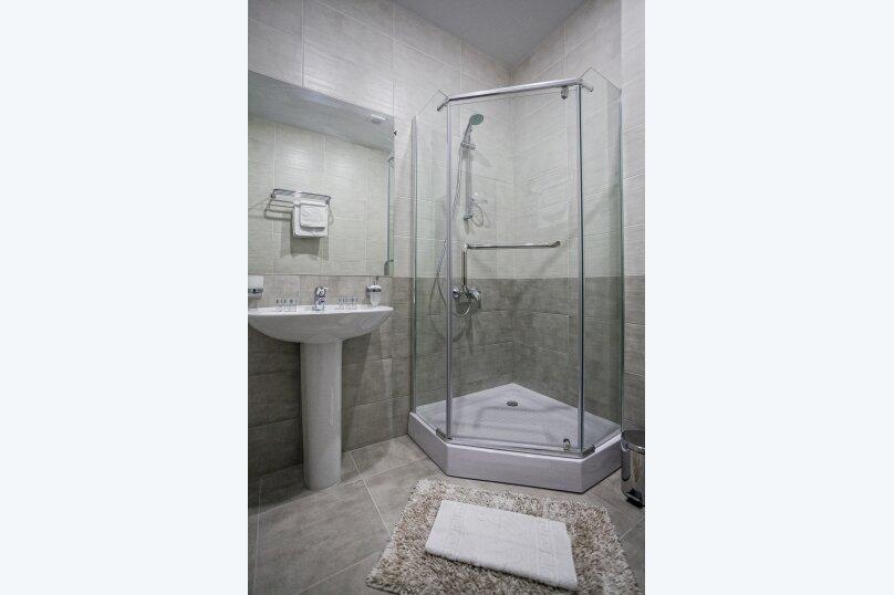 """Отель """"Premium park"""", Туристская улица, 12в на 25 номеров - Фотография 65"""