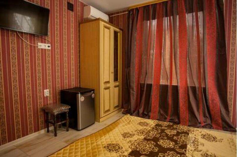 """Гостевой дом """"Олеандр"""", Кольцевая улица, 9 на 15 комнат - Фотография 34"""