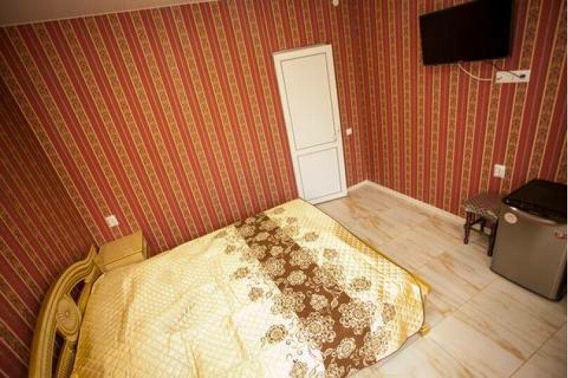 """Гостевой дом """"Олеандр"""", Кольцевая улица, 9 на 15 комнат - Фотография 36"""