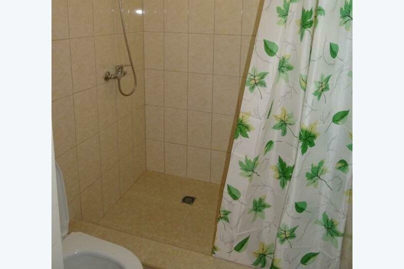 Люкс двухместный, Приморская улица, 6, Алахадзы - Фотография 2