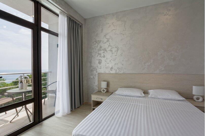 """Отель """"Premium park"""", Туристская улица, 12в на 25 номеров - Фотография 70"""
