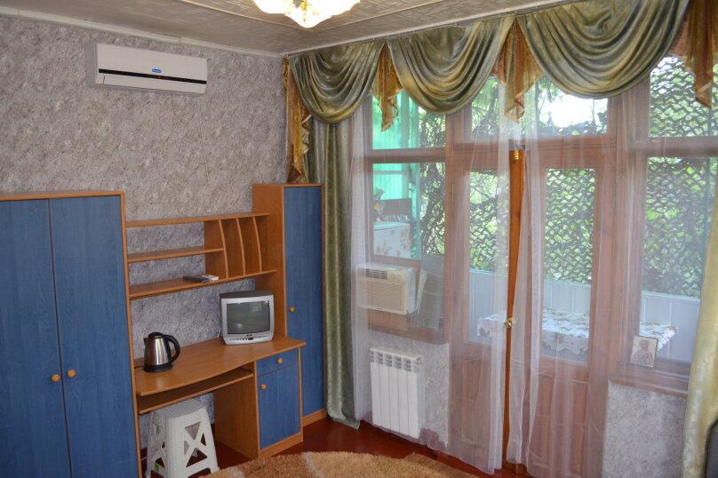"""Гостиница """"На Саранчева 2"""", улица Саранчева, 2 на 8 комнат - Фотография 22"""